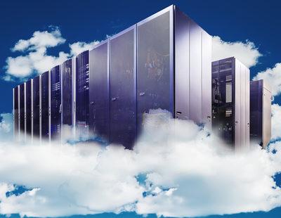 Episode 5-Microsoft Azure–Do you need a data center anymore?