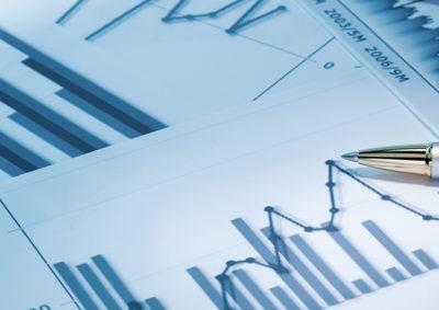 """Techsplaining Episode 10-Is the Business Data Catalog a """"dead"""" technology?"""